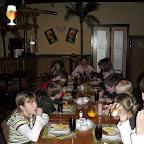 Bowlen DVS 14-02-2008 (19).jpg