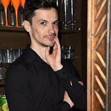 OIC - ENTSIMAGES.COM -  at the Dr. Vincent Wong Skincare Launch at Mahiki  London 3rd June 2015 Photo Mobis Photos/OIC 0203 174 1069