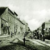 Old Spišská Belá