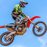 Moto Cross Grapefield by Klaber - Image_6.jpg