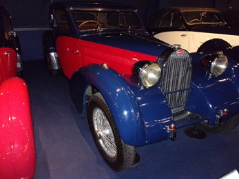 2017.08.24-275 Bugatti coach Type 57 1936
