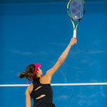 Ana Ivanovic - Brisbane Tennis International 2015 -DSC_7761.jpg