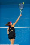Ana Ivanovic - Brisbane Tennis International 2015 -DSC_7761.jpg