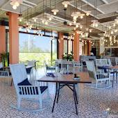 phuket restaurant baba pool club sri panwa phuket 001.JPG