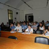 Comité SIU-Mapuche Nº 106 - 2013 - ComiteMapuche034.jpg