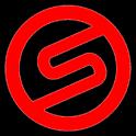 SeciossPass icon