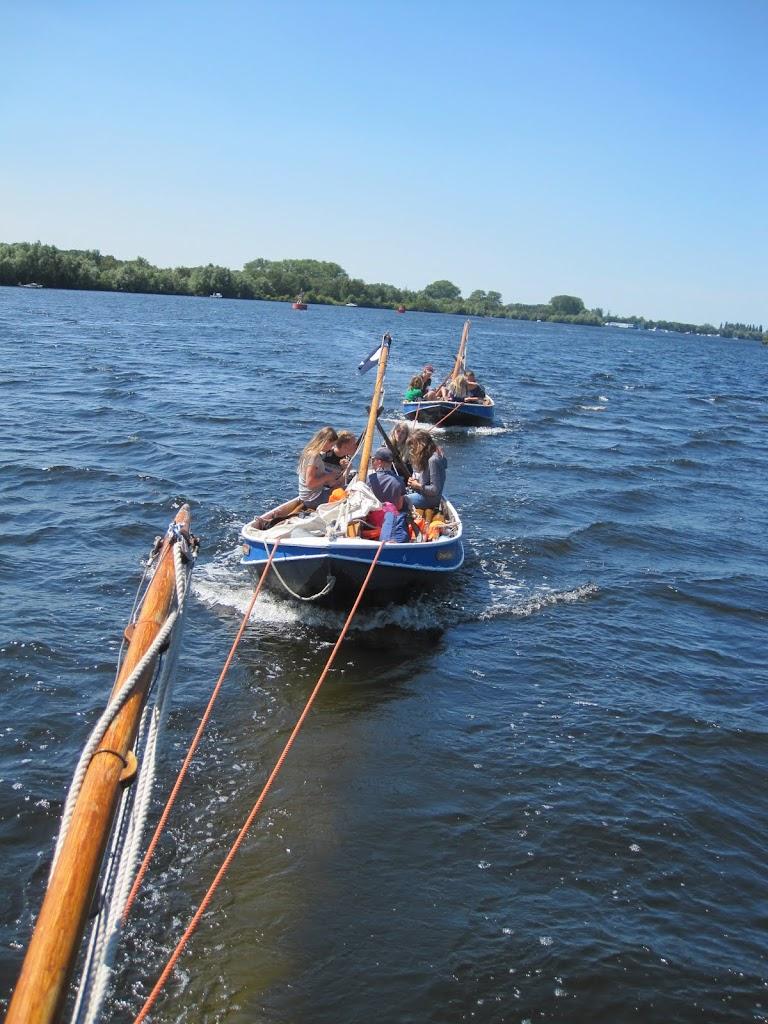 Zeeverkenners - Zomerkamp 2015 Aalsmeer - IMG_0255.JPG