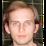 Андрей Шавель's profile photo