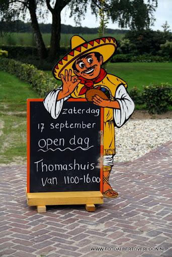 Thomashuis opendag overloon 17-09-2011 (1).JPG