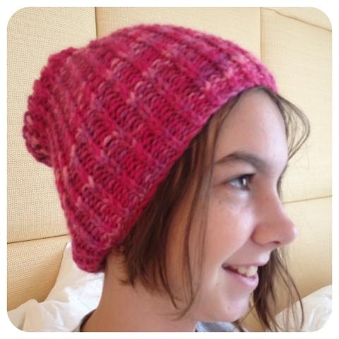 Download Free Hand Knitting Pattern Free Patterns