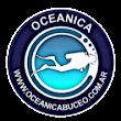 oceanicapdic