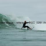 DSC_5281.thumb.jpg