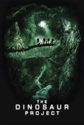 The Dinosaur Project - Thám hiểm vùng đất lạ