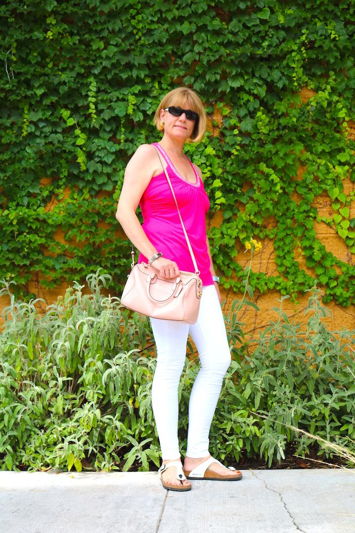 Raspberry White 2