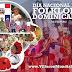 Celebrando el Día Nacional del Folklore en RD