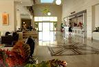Фото 3 Ambiente Hotel