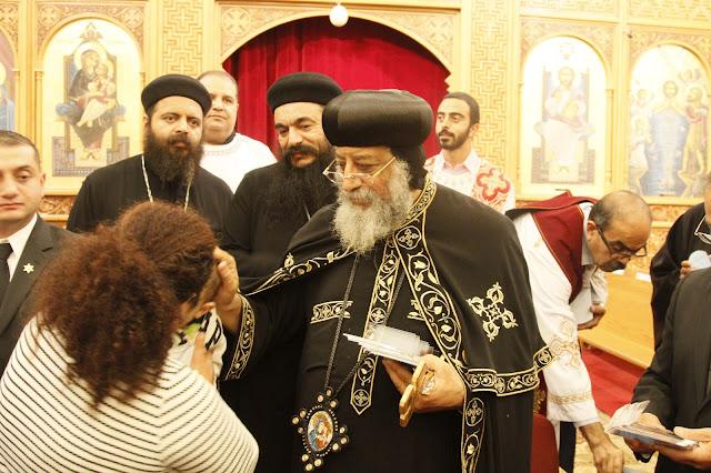 H.H Pope Tawadros II Visit (4th Album) - _MG_1812.JPG