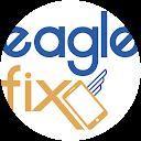 Eagle Fix :