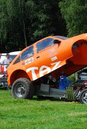 Zondag 22-07-2012 (Tractorpulling) (144).JPG