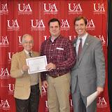Foundation Scholarship Ceremony Spring 2012 - DSC_0054.JPG