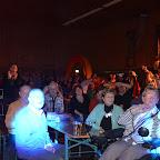 lkzh nieuwstadt,zondag 25-11-2012 124.jpg