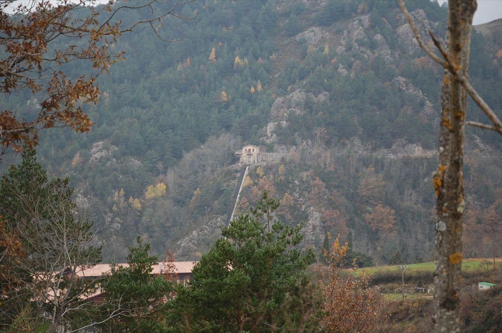Sortida Castors i Llops a la Roca del Secut 2010 - DSC_0805.JPG