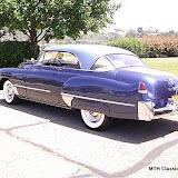 1948-49 Cadillac - b6a5_12.jpg