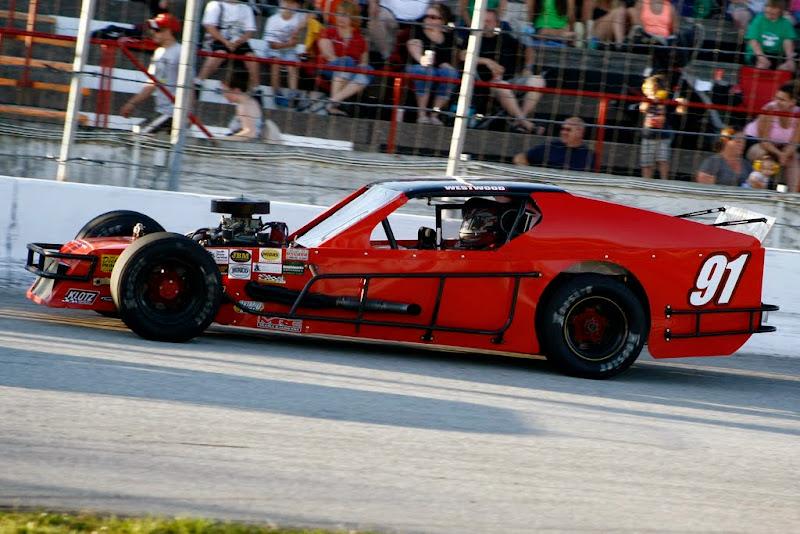 Sauble Speedway - _MG_0404.JPG