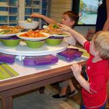 Childrens Museum 2015 - 116_8063.JPG