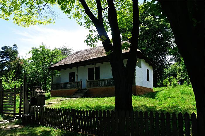 MuzeulSatului10.JPG