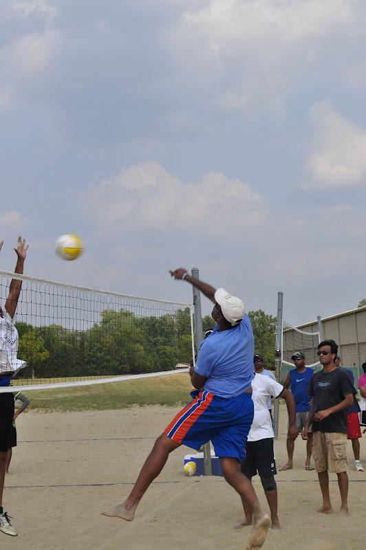 2010 Detroit Volleyball Tournament - 2010TeNADetroitVolleyball%2B275.jpg
