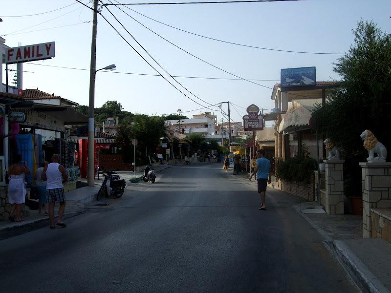 Wakacje w Zakynthos / Grecja - dscf2440.jpg