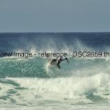 _DSC2659.thumb.jpg