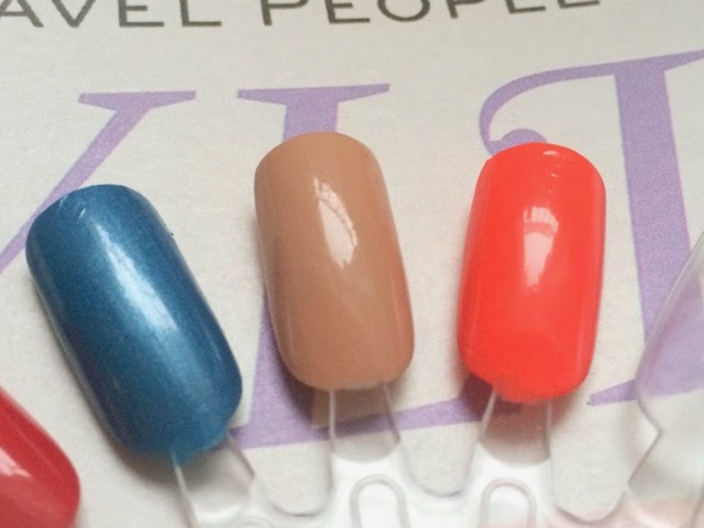leighton-denny-reach-for-the-sky-nail-polish-review