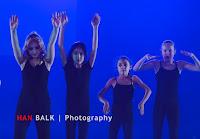 Han Balk Voorster Dansdag 2016-3299.jpg