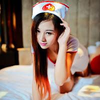 [XiuRen] 2014.10.11 No.222 周美美rachel 0022.jpg