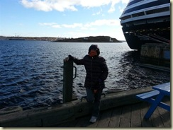 20151024_chilly in Halifax (Small)