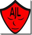 ajllogo_wetnmg
