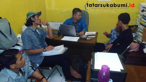 DPMD Sukabumi Buka Ruang Pengaduan Masyarakat Untuk Sampaikan Aspirasi Terkait Kinerja Pemerintahan Desa