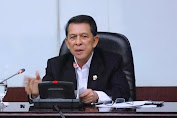 Kabar Duka, Mantan Gubernur Sulut Dubes RI Untuk Philipina Tutup Usia