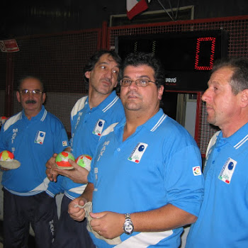 2004_12_18 Laveno gara regionale a coppie