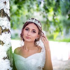 Wedding photographer Aleksey Radchenko (AleksejRadchenko). Photo of 13.09.2018
