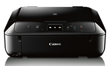 Canon PIXMA  MG6820 driver download for windows mac os x, canon MG6820 driver