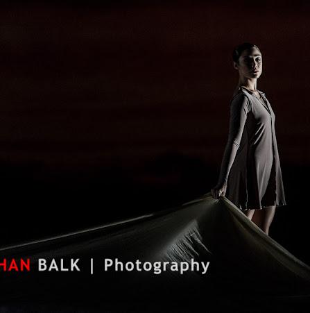 Han Balk Someting Old Something New-4071.jpg