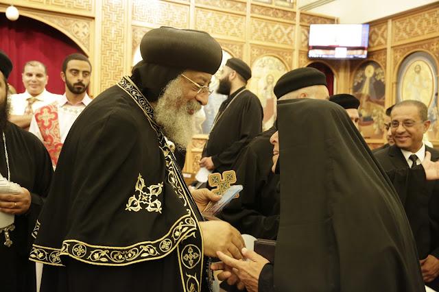 H.H Pope Tawadros II Visit (4th Album) - _09A9499.JPG