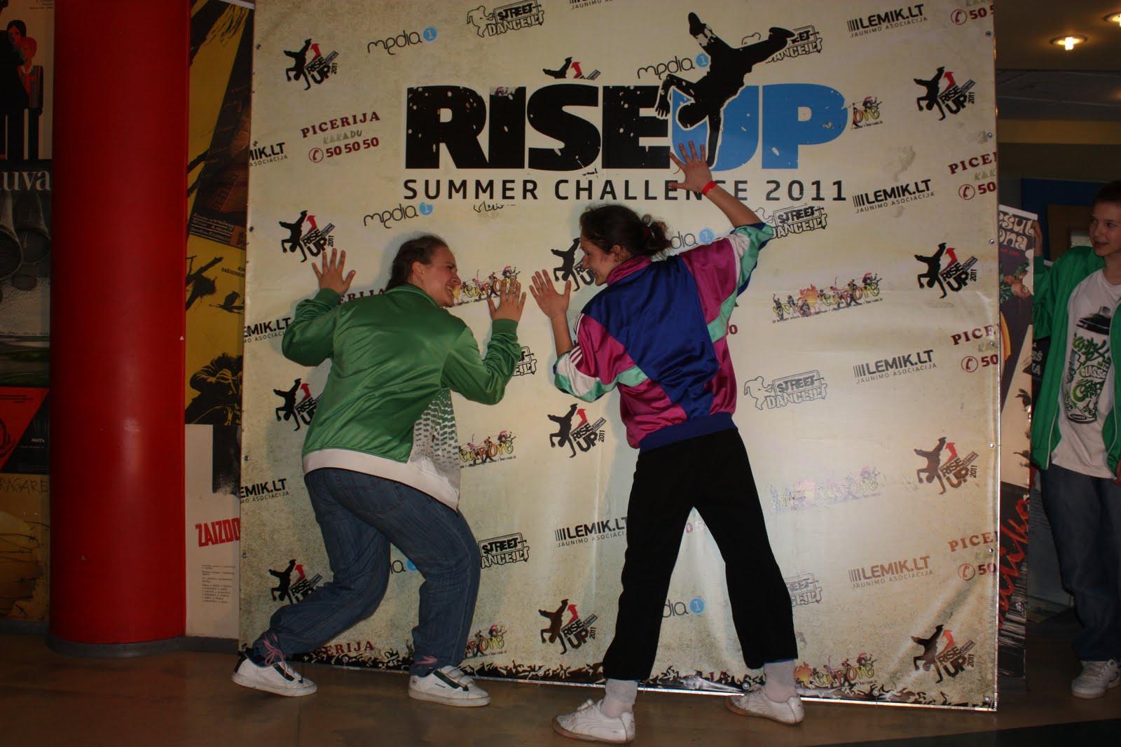 Rise Up - IMG_4692.JPG.jpg