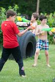 2016-07-29-blik-en-bloos-fotografie-zomerspelen-132.jpg