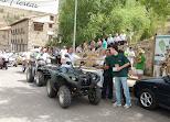 1207 Fiestas Linares 490.JPG