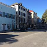 Charleston - February 2015 - 184