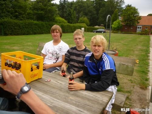 Ferienspaß 2010 - Kanufahrt - P1040002-kl.JPG